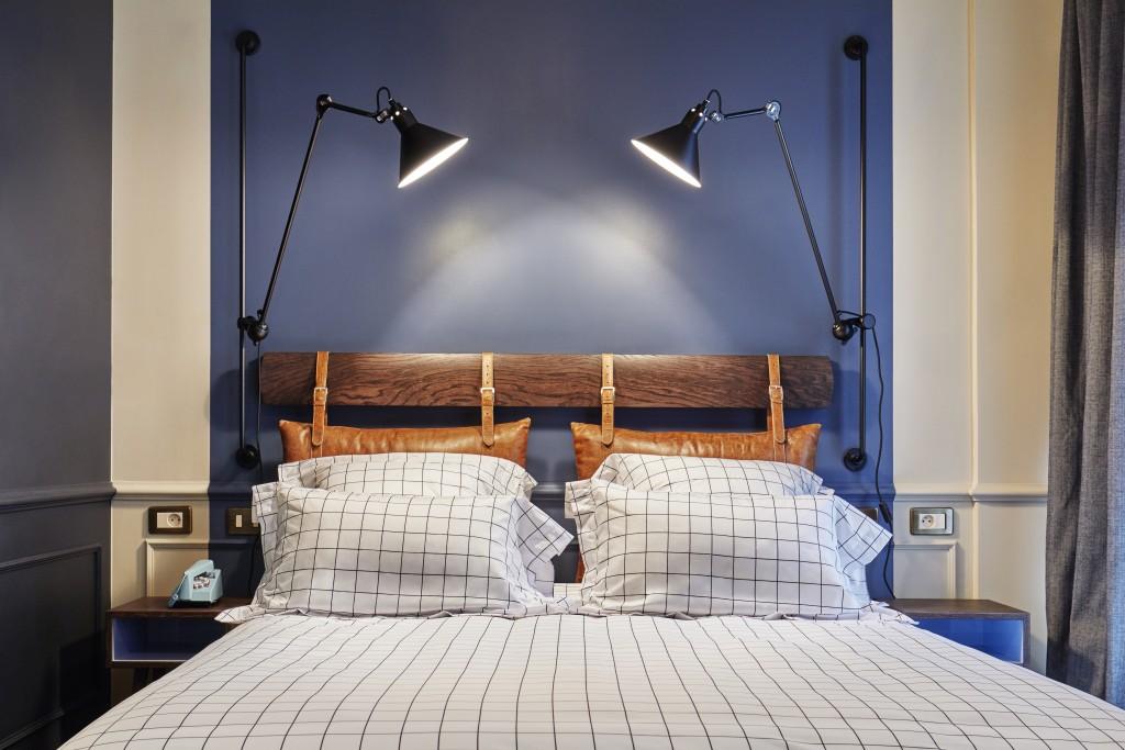 hoxton-hotel-paris-chiara-stella-home8