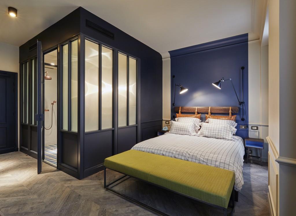 hoxton-hotel-paris-chiara-stella-home9