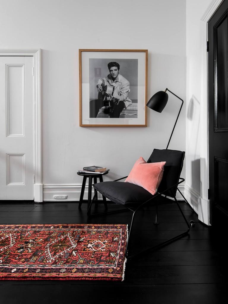 the lodging-australia-boutique-hotel-design-hotel10