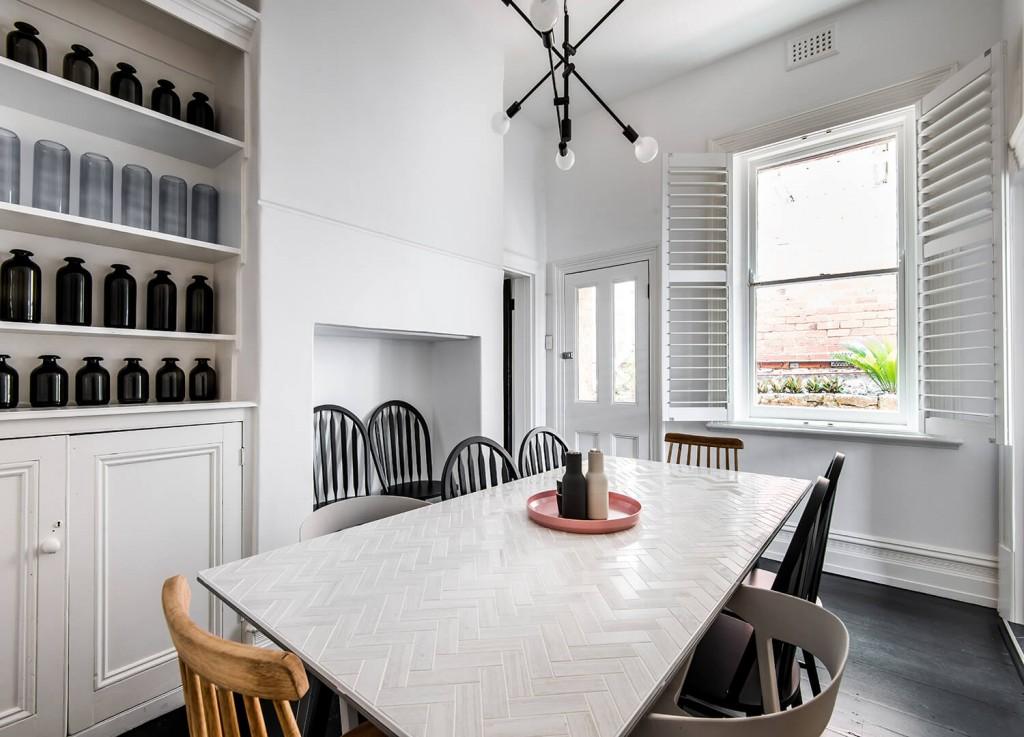 Chiara stella home tendances d co lifestyle inspirations for Design boutique hotel meran