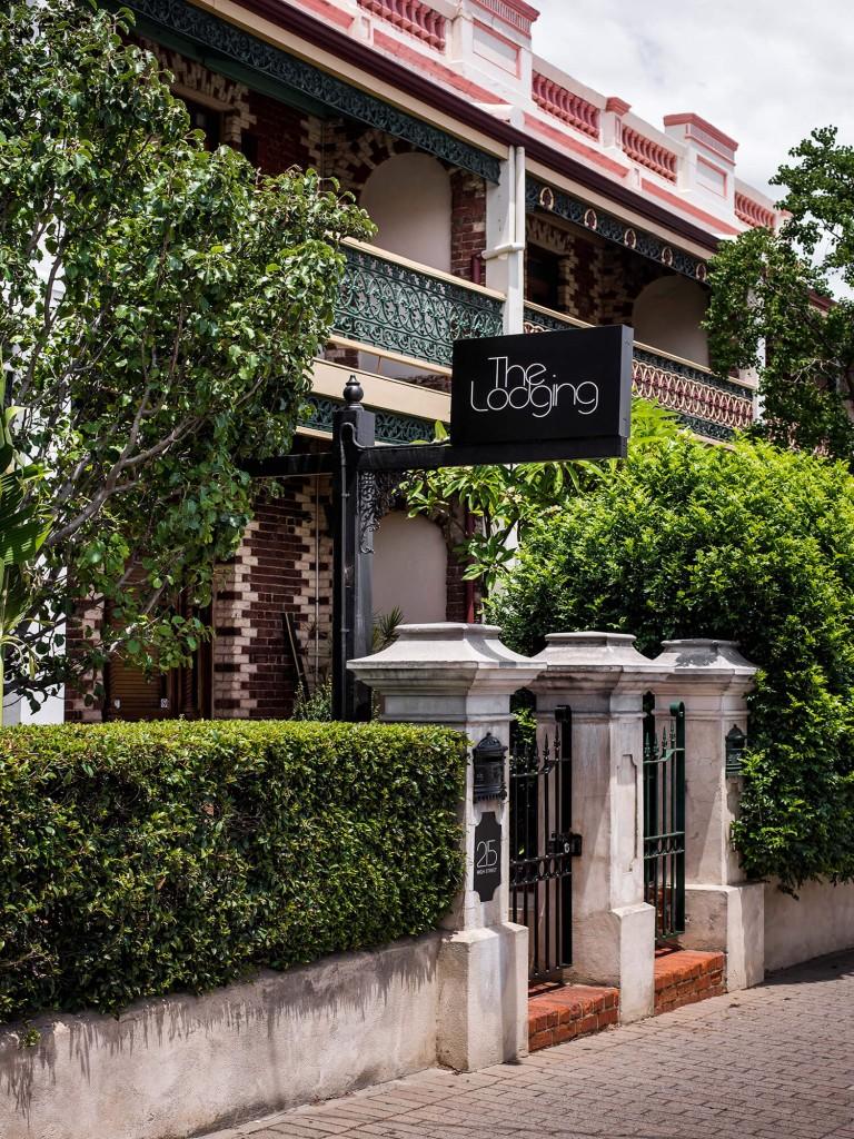 the lodging-australia-boutique-hotel-design-hotel3