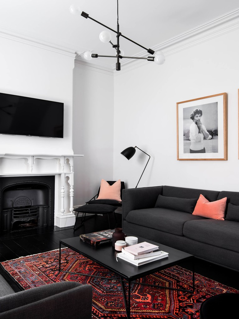 Chiara stella home tendances d co lifestyle inspirations for Design boutique hotel nuremberg
