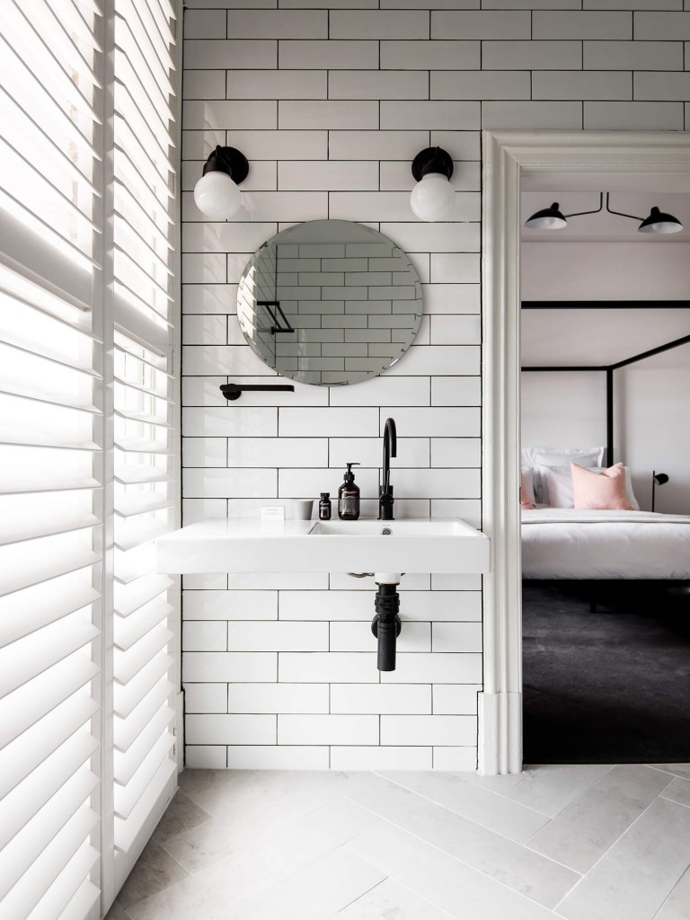 the lodging-australia-boutique-hotel-design-hotel7