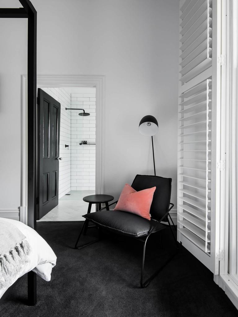Chiara stella home tendances d co lifestyle inspirations for Charme design boutique hotel favignana