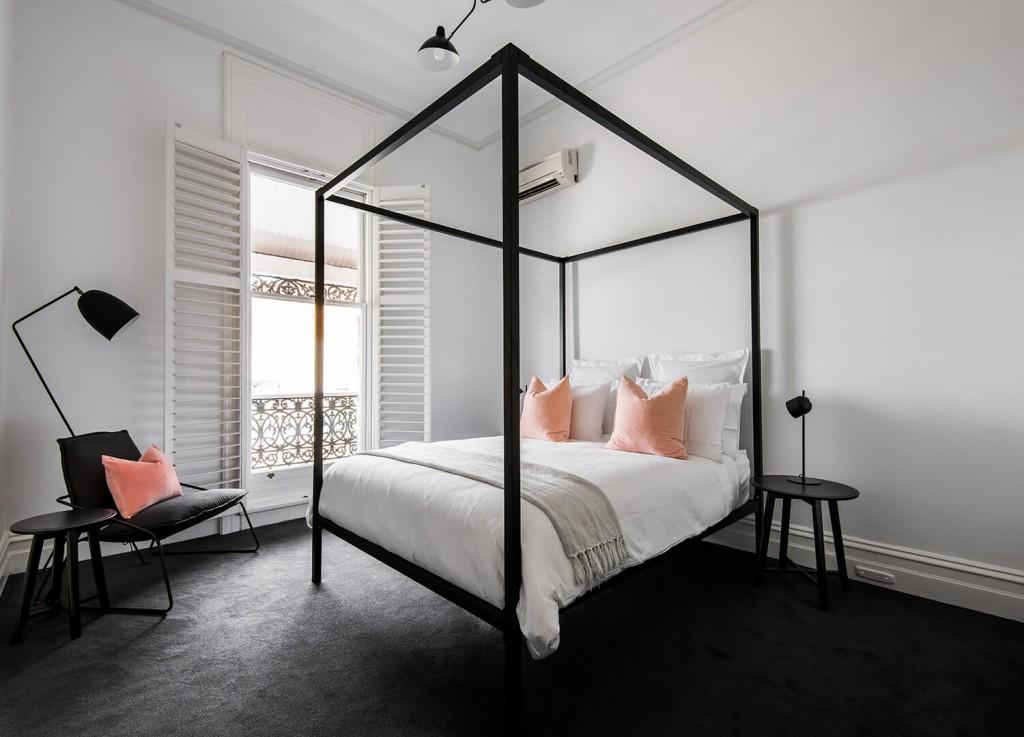 the lodging-australia-boutique-hotel-design-hotel9