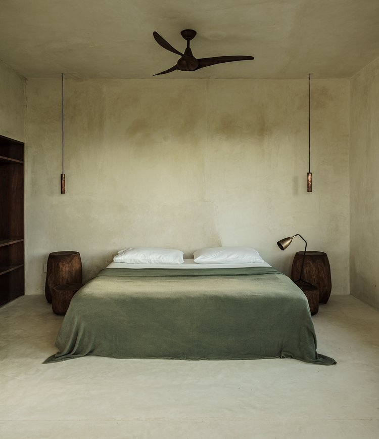 treehouse-tulum-co-lab-studio-by-chiara-stella-home