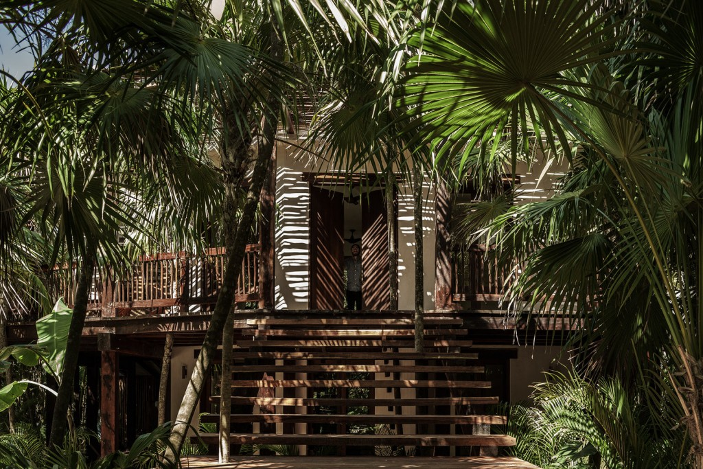 treehouse-tulum-co-lab-studio-by-chiara-stella-home10