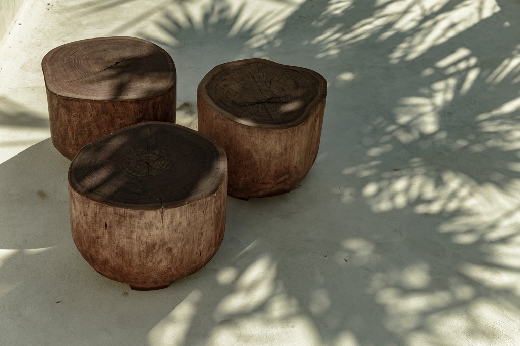 treehouse-tulum-co-lab-studio-by-chiara-stella-home17
