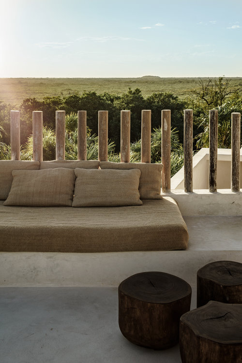 treehouse-tulum-co-lab-studio-by-chiara-stella-home2