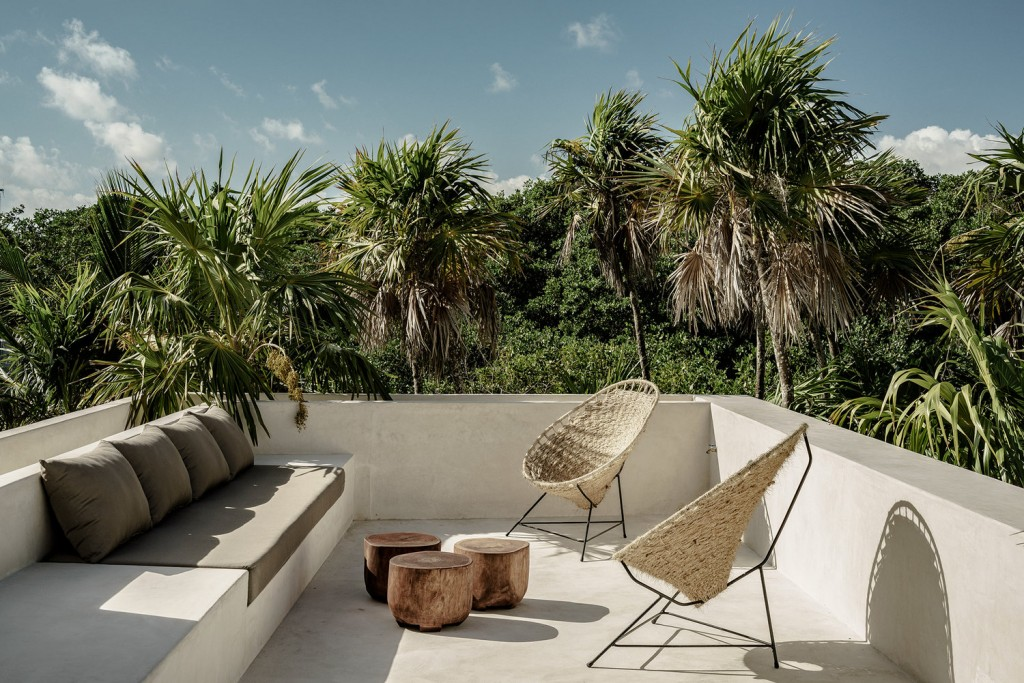 treehouse-tulum-co-lab-studio-by-chiara-stella-home21