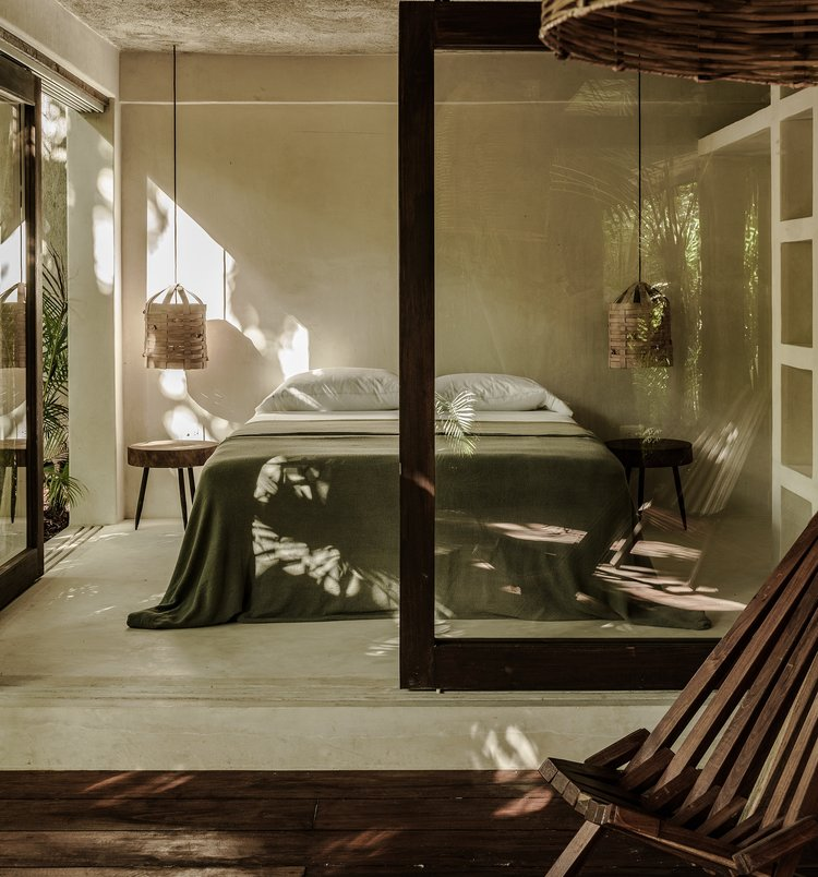 treehouse-tulum-co-lab-studio-by-chiara-stella-home4