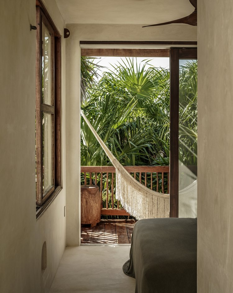treehouse-tulum-co-lab-studio-by-chiara-stella-home8