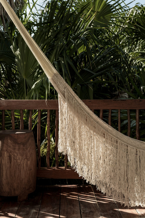 treehouse-tulum-co-lab-studio-by-chiara-stella-home9