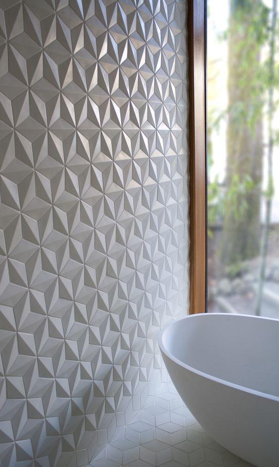carrelage-salle-de-bains-noir-rond-monochrome-par-chiara-stella-home14