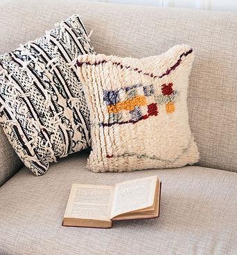 immi-e-shop-decoration-nomade-berbere-ethnique-by-chiara-stella-home