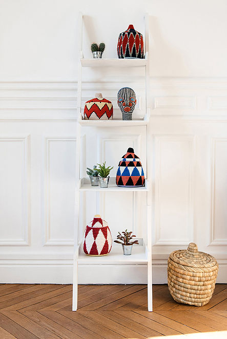 immi-e-shop-decoration-nomade-berbere-ethnique-by-chiara-stella-home4