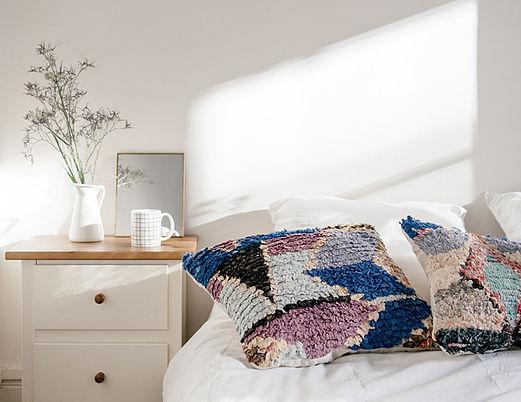 immi-e-shop-decoration-nomade-berbere-ethnique-by-chiara-stella-home5