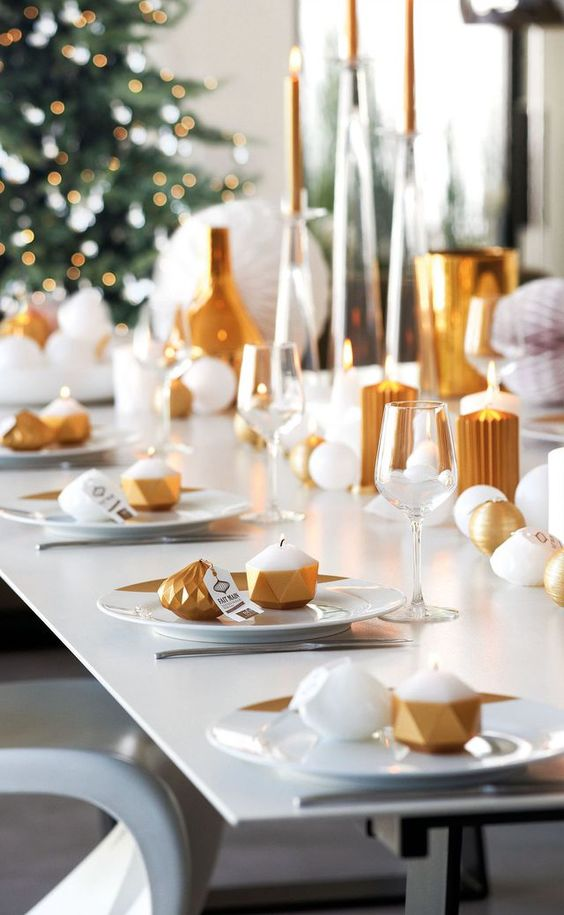 deco-table-de-noel-par-chiara-stella-home11