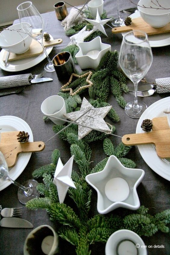 deco-table-de-noel-par-chiara-stella-home14