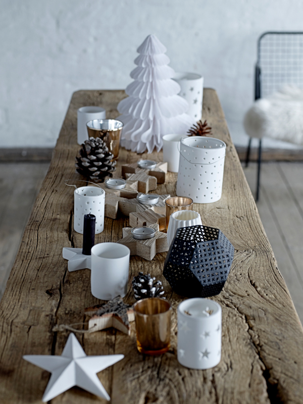 deco-table-de-noel-par-chiara-stella-home16