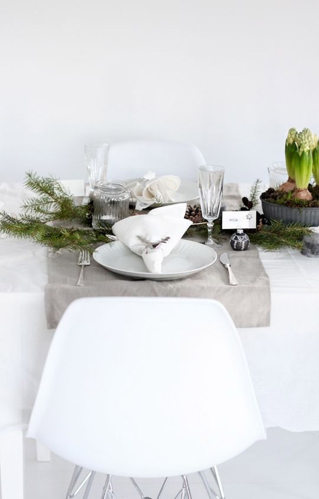 deco-table-de-noel-par-chiara-stella-home17