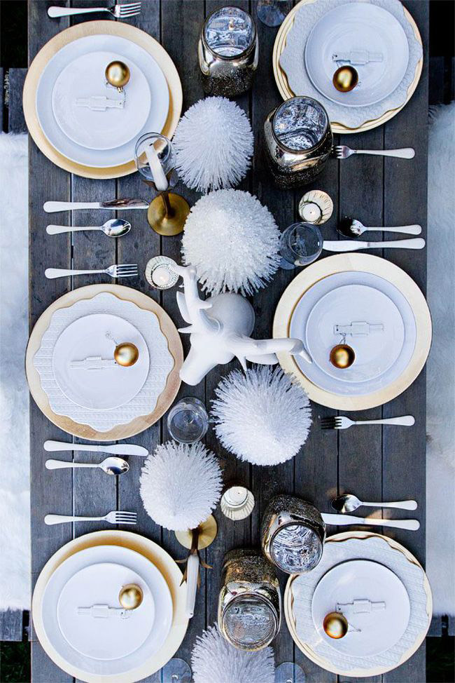deco-table-de-noel-par-chiara-stella-home21