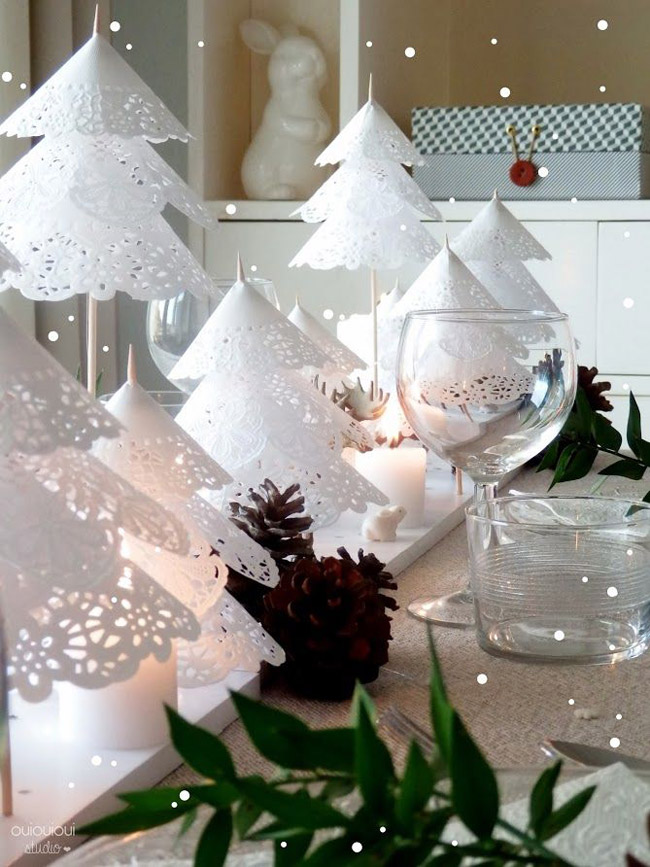 deco-table-de-noel-par-chiara-stella-home23