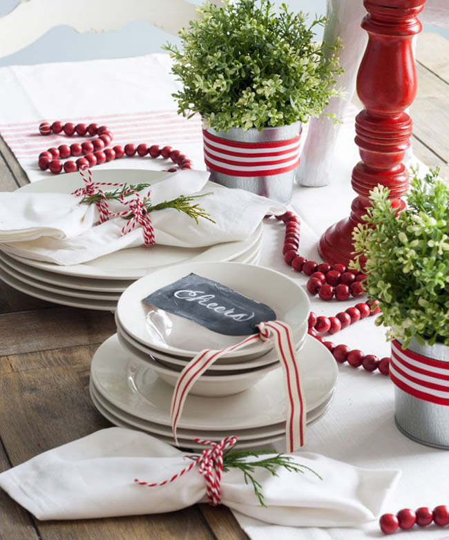 deco-table-de-noel-par-chiara-stella-home27