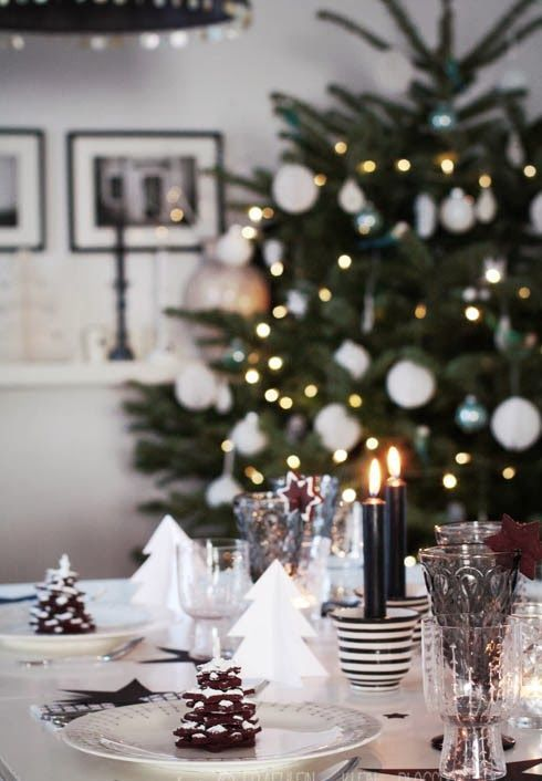 deco-table-de-noel-par-chiara-stella-home7