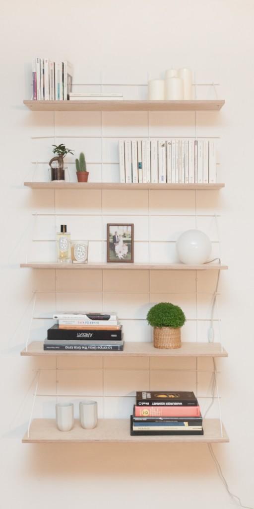 gassien-etageres-modulables-sur-grille-murale-par-chiara-stella-home11