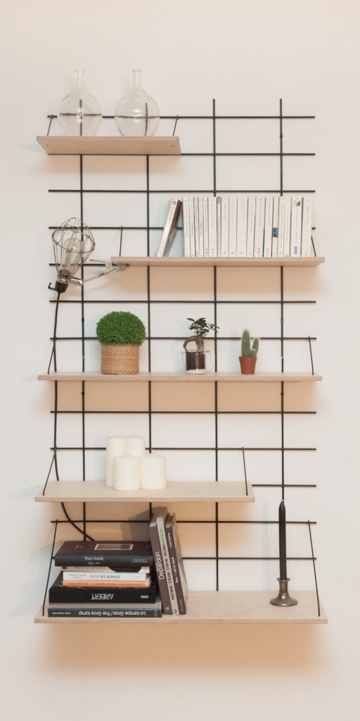 gassien-etageres-modulables-sur-grille-murale-par-chiara-stella-home13