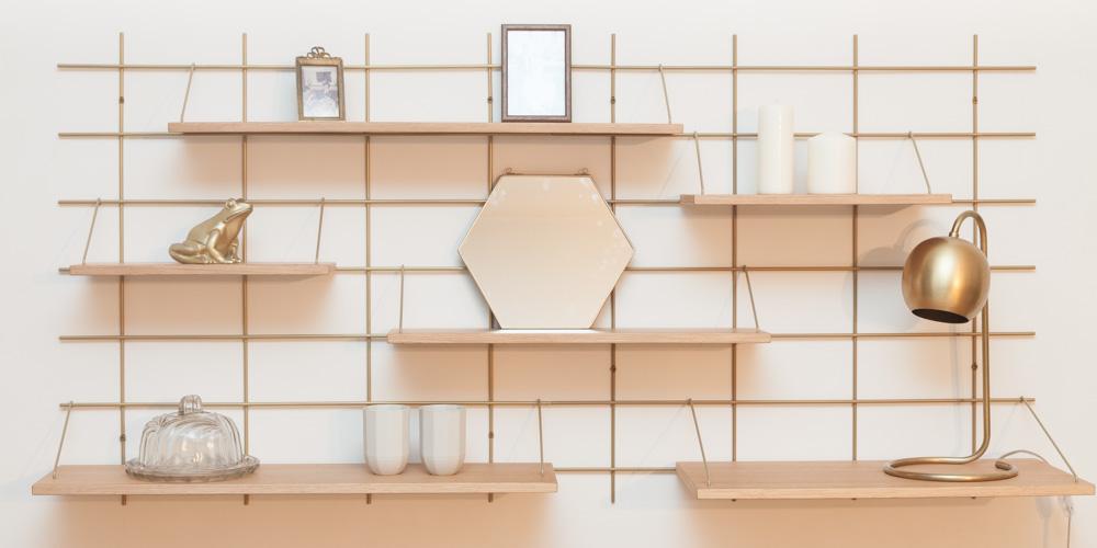 gassien-etageres-modulables-sur-grille-murale-par-chiara-stella-home14