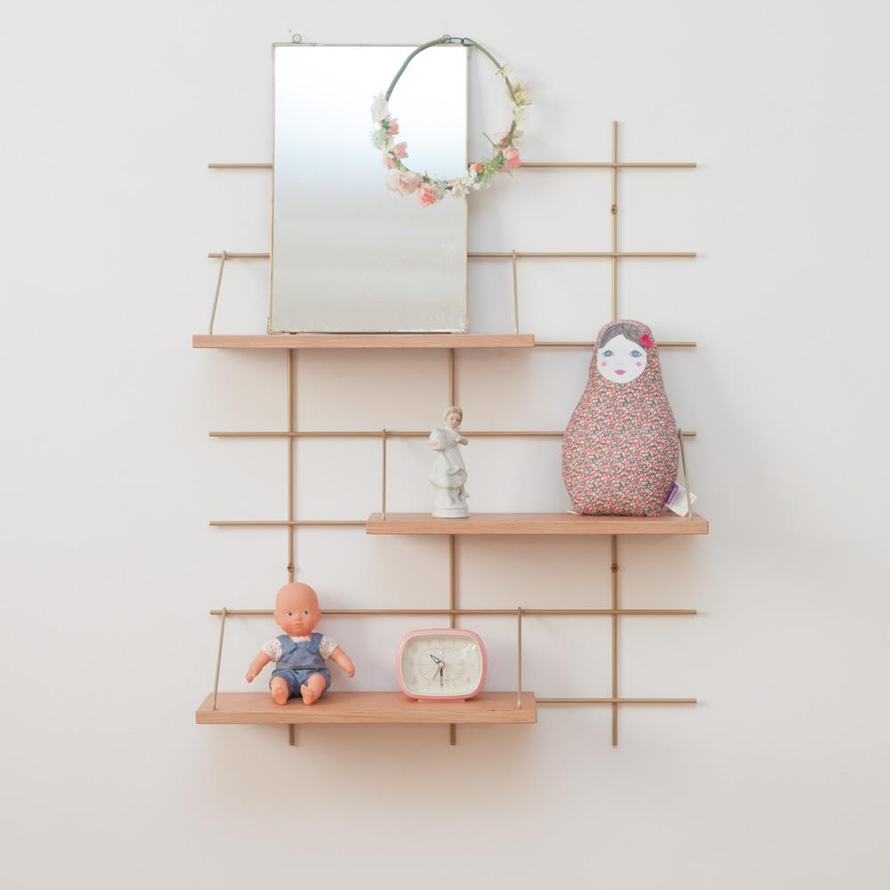 gassien-etageres-modulables-sur-grille-murale-par-chiara-stella-home2