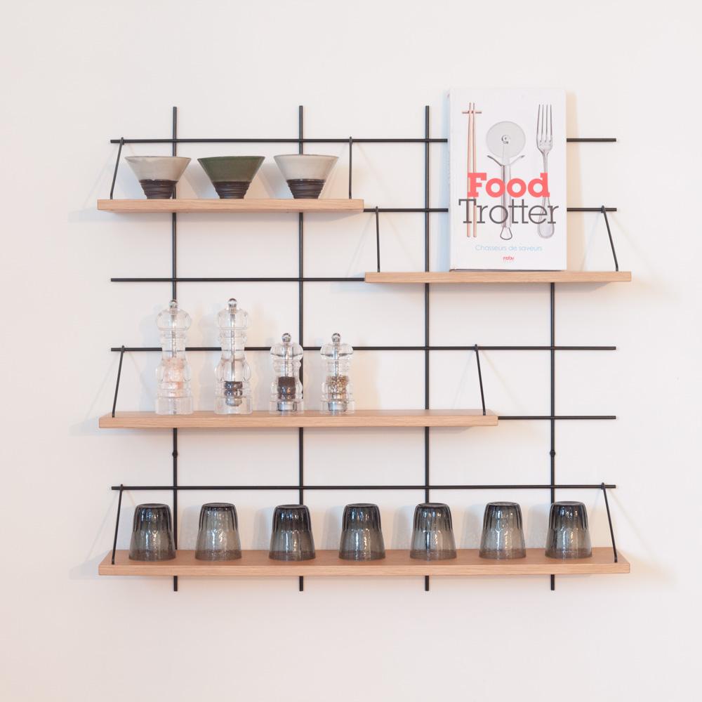 gassien-etageres-modulables-sur-grille-murale-par-chiara-stella-home6