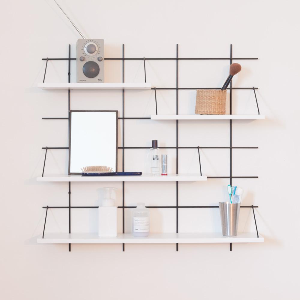gassien-etageres-modulables-sur-grille-murale-par-chiara-stella-home7