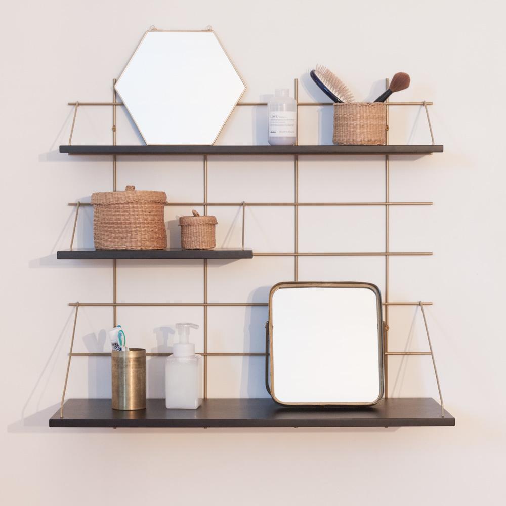 gassien-etageres-modulables-sur-grille-murale-par-chiara-stella-home8